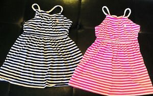 Girls 4T dresses