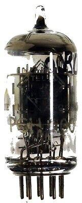 GEPRÜFT: PCH200 Radioröhre, Hersteller Telefunken. ID16869