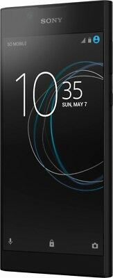 Sony Xperia L1 G3313 16GB 4G LTE GSM Unlocked Android Smartphone - 10/10