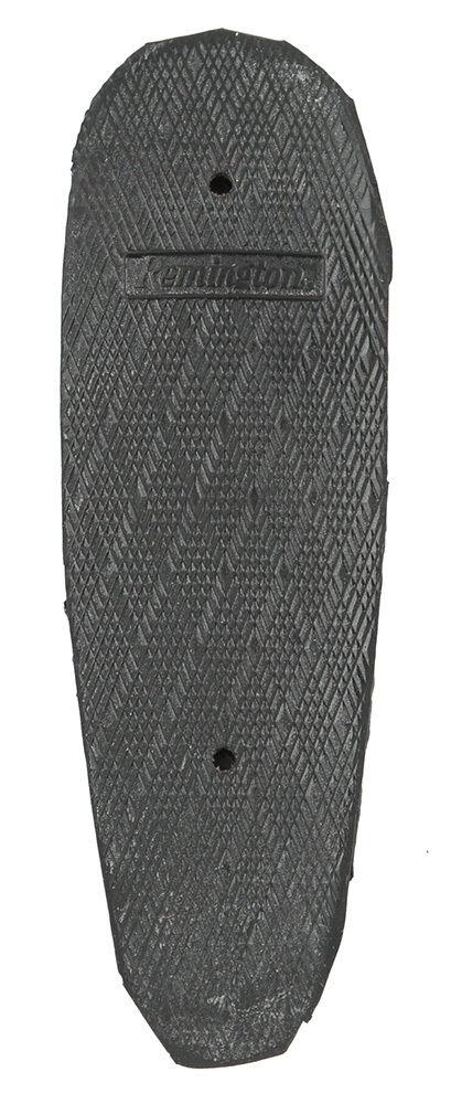 Factory Remington 700 Magnum Recoil Pad 5.125 x 1.685