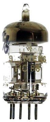 GEPRÜFT: PC88 / 4DL4 Radioröhre, Hersteller Siemens. ID16818