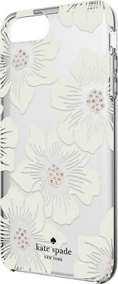 kate spade new york - Protective Hardshell Case for Apple® iPhone® 8 Plus - C...