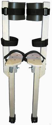 Stilts - 2 foot tall (24