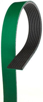 FleetRunner Heavy Duty Micro-V Belt fits 2013-2015 Ram 2500 2500,3500  GATES