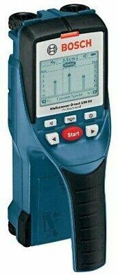 BOSCH Bosch Wall scanner concrete detectors D-TECT150CNT Genuine 3165140574242