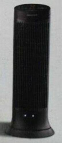Digital Ceramic Tower Heater with Motion Sensor, HCE323V