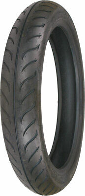 Shinko 611 Series Cruiser Front Tire | MH90-21 | 56 H (611 Front Tire)