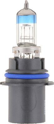 - Headlight Bulb-X-treme Vision - Twin Blister Pack PHILIPS 9004XVB2