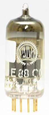 E 88 CC Valvo