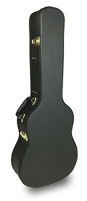 Gear Buddy® 3/4 Size Acoustic Guitar Hardshell Case Model