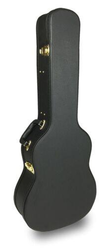 Gear Buddy® 3/4 Size Acoustic Guitar Hardshell Case Model AHC5
