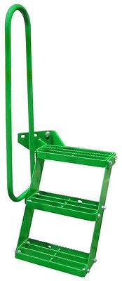 Amx19103 Step Extension Kit For John Deere 3010 3020 4010 4020 Tractors