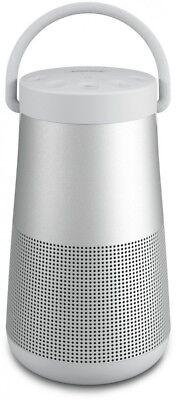 Bose Soundlink Revolve + Bluetooth Tragbar Drahtlose Lautsprecher Slink Rev