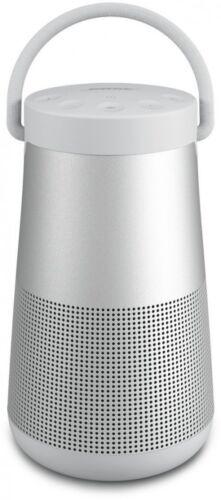 Bose SoundLink Revolve Bluetooth speaker Portable Wireless S