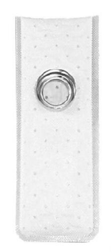 ReTech RF0034 Fuel Pump Bowl Strainer