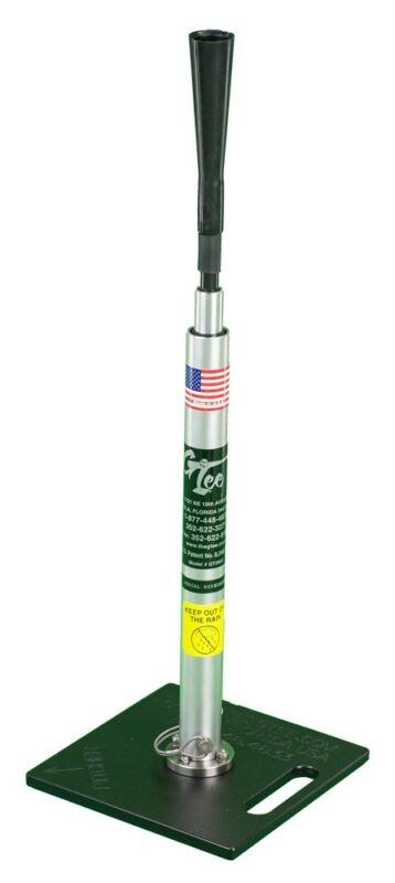 G Tee GT2653Lite Batting Tee for Baseball & Softball, 26-53-Inch Adjustable