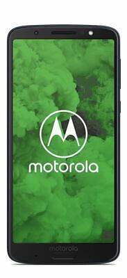 Motorola Moto G6 Plus XT1926-3 Dual SIM 64GB 4GB Ram Unlocked Smartphone
