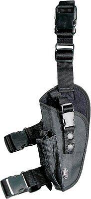 UTG PVC-H169ET Elite Tactical Leg Holster (Left Handed)