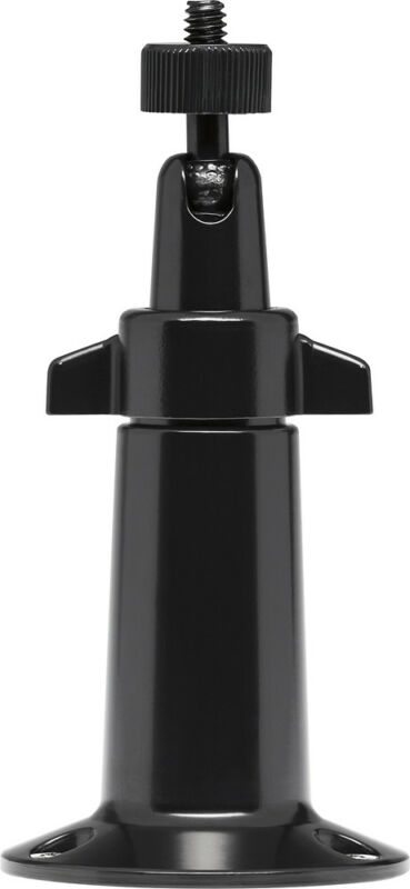 NETGEAR mounting hardware included Black VMA1000B-10000S