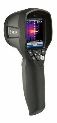 Flir I5 Thermal Imaging Camera