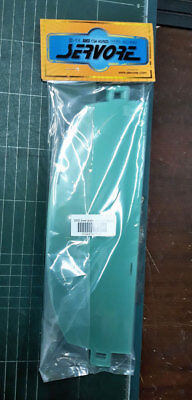 10Pcs Servore Replacement Internal protective Lens for 5000x