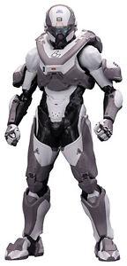 Halo-ARTFX-1-10-Spartano-Athlon-21-cm-Kotobukiya