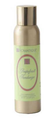 Aromatique GRAPEFRUIT Aerosol Room Spray - 5 oz