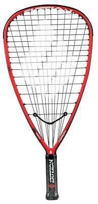 Ektelon Toron Pro 170 ESP SS Grip Racquetball Racquet - Brand NEW