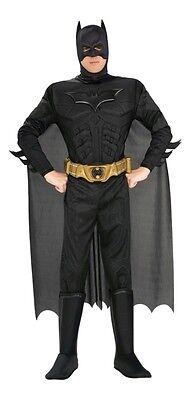 - Superhelden Kostüm Kostüme