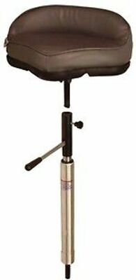 Springfield Marine Kingpin Power Rise Stand-Up Package - Casting Seat 1611433 -