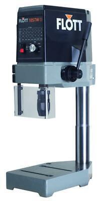 Flott 14.5 Industrial Drill Press
