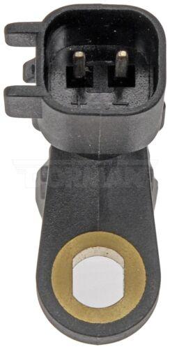 Abs Wheel Speed Sensor Rear Right Dorman 970