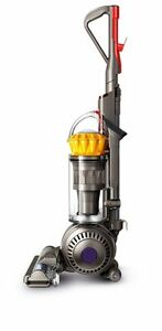 Dyson-Official-Outlet-DC66-Upright-Vacuum-Refurb-2-YEAR-WARRANTY