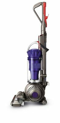 Dyson Ball Animal DC41 Upright Vacuum Cleaner - Refurbished - 2 Year Guarantee