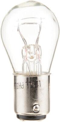 Tail Light Bulb-Base Philips 1157LLCP