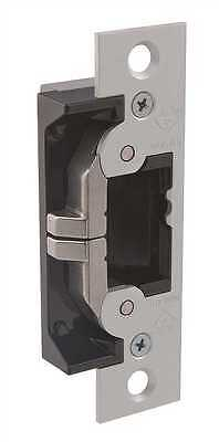 Adams Rite 7440-628 UltraLine AR Deadlatch or Cylindrical Latch Electric Strike