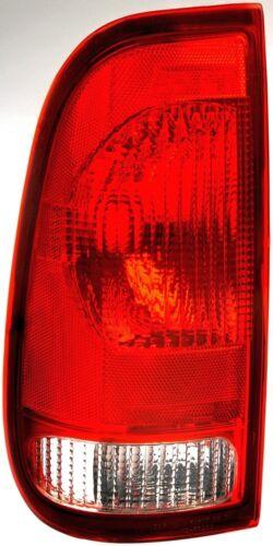 Dorman 1610796 Tail Light Assembly
