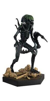 Figura Xenomorfo Alien Vs. Predator