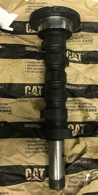 4n4313 Caterpillar Fuel Injection Pump Camshaft. Free Shipping