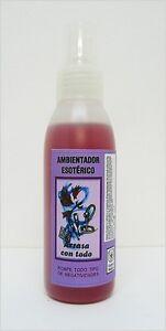 Arrasa-con-Todo-Ambientador-Esoterico-Destroy-Everything-Air-Freshener-125-ml