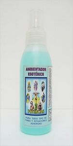 Siete-Potencias-Ambientador-Esoterico-7-African-Powers-Air-Freshener-125-ml