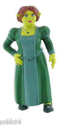 Shrek figurine Fiona 7,5 cm 99923
