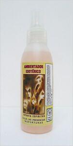Espanta-Espiritus-Ambientador-Esoterico-Spirits-Away-Air-Freshener-125-ml