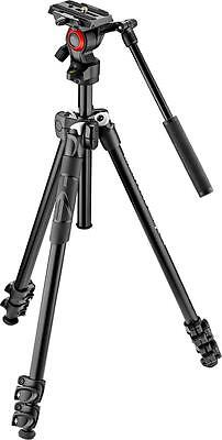 Штативы и моноподы Open-Box Excellent: Manfrotto