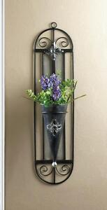 French Country Sconces Ebay