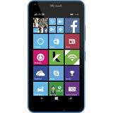 Microsoft Lumia 640 4G LTE with 8GB Memory Prepaid Cell Phone