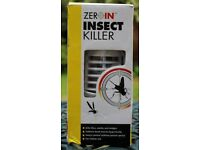 Zeroin Insect Killer