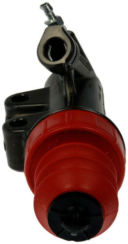 Clutch Slave Cylinder Dorman CS650213 fits 07-13 Mazda 3