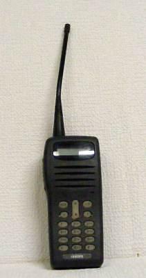 Uniden Spu554kt Programmable 4 Watt Uhf 450-494 Mhz 100 Channels