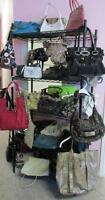 PURSES..PURSES..PURSES..and What  Great Deals!!